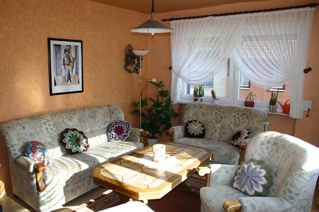 Haus kummeleck for Wohnzimmer 60 qm